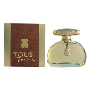 Women's Perfume Tous Touch Tous EDT 50 ml