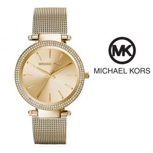 Relógio Michael Kors® MK3368 - PORTES GRÁTIS