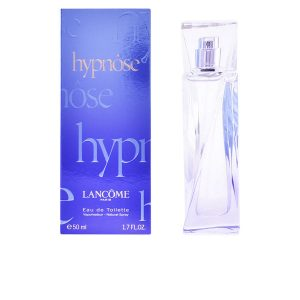 Lancome - HYPNÔSE edt 50 ml