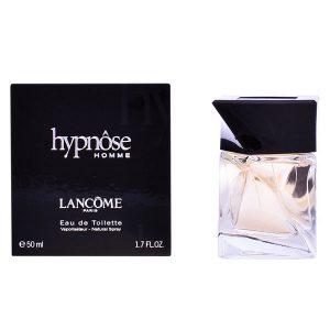 Lancome - HYPNÔSE HOMME edt 50 ml