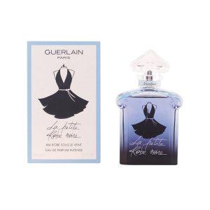 Guerlain - LA PETITE ROBE NOIRE edp intense 100 ml