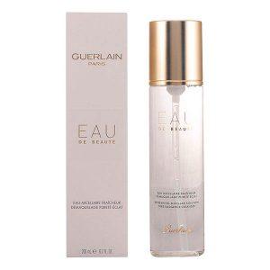 Guerlain - EAU DE BEAUTE eau micellaire fraicheur 200 ml