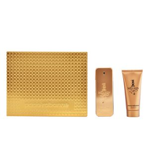 Paco Rabanne - 1 MILLION SET 2 Pcs.