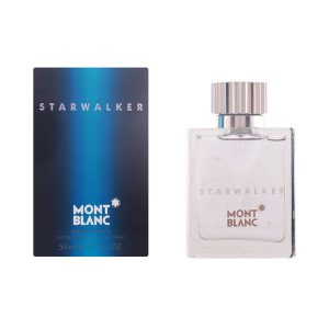 Montblanc - STARWALKER edt 50 ml