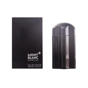 Montblanc - EMBLEM edt 100 ml