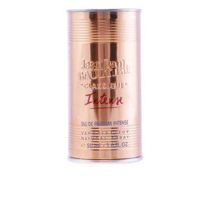 Jean Paul Gaultier - CLASSIQUE INTENSE edp 50 ml