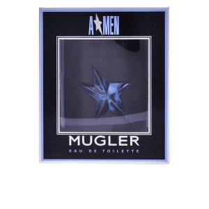 Thierry Mugler - A* MEN edt rubber refillable 30 ml