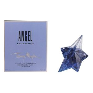 Thierry Mugler - ANGEL GRAVITY STAR edp vaporizador 75 ml