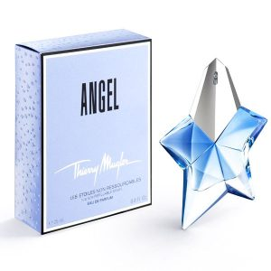 Thierry Mugler - ANGEL edp vapo 25 ml