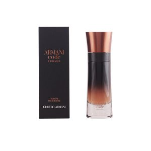 Armani - ARMANI CODE PROFUMO edp 60 ml