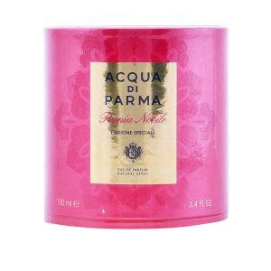 Acqua Di Parma - PEONIA NOBILE special edition edp 100 ml