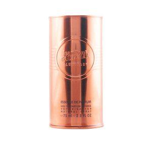 Jean Paul Gaultier - LE MALE essence de parfum 75 ml