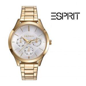 Relógio Esprit® Golden Planet