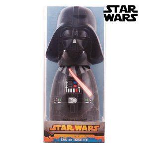 Perfume Infantil Star Wars EDT