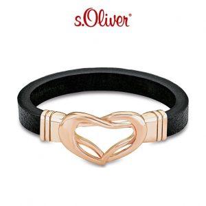 Pulseira S.Oliver®SO1341/1