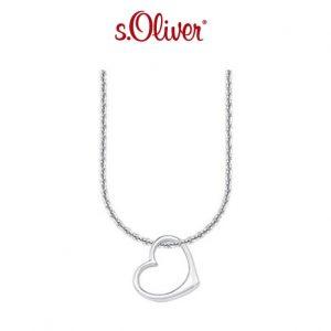 Colar S.Oliver® SOK135/1