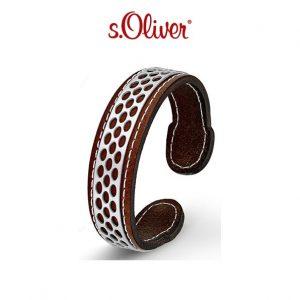 Pulseira S.Oliver® SO1288/1