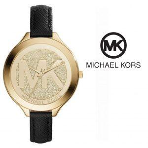 Relógio Michael Kors® MK2392