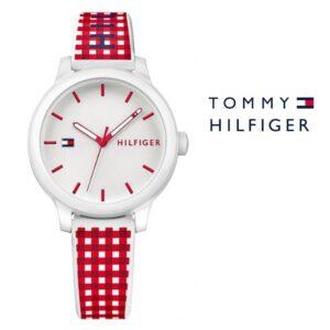Relógio Tommy Hilfiger® Ashley | 3ATM