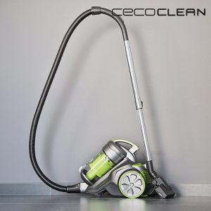 Aspirador Multiciclónico Cecoclean 5017