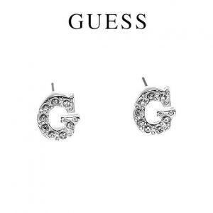Brincos Guess® Bright Guess