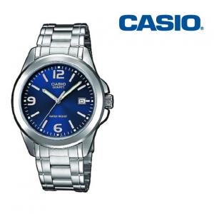 Relógio Casio® MTP-1259PD-2A