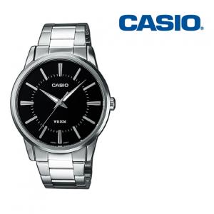 Relógio Casio® MTP-1303PD-1A