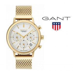 Relógio Gant® GT032003