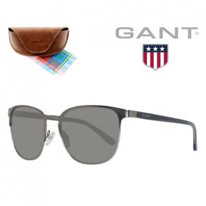 Gant® Óculos de Sol GA7077 09D