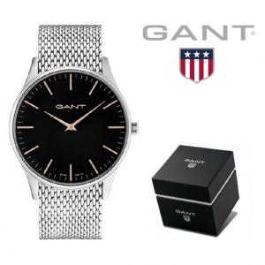 Relógio Gant® Blake Black Dial | 5ATM