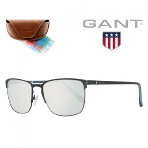 Gant® Óculos de Sol GA7065 02C