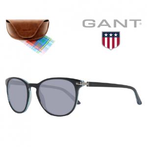 Gant® Óculos de Sol GA7056 05A
