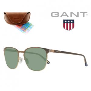Gant® Óculos de Sol GA7077 46R