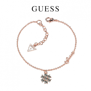Pulseira Guess® California Sunlight