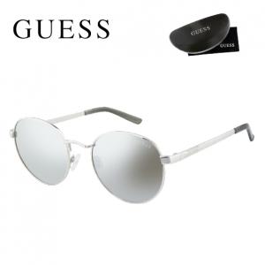 Guess® Óculos de Sol GU7363 Q92