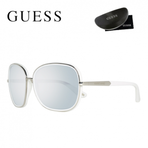 Guess® Sunglasses by Marciano GM0734 06C