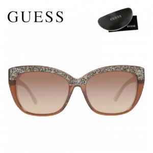 Guess® By Marciano Óculos de Sol GM0730 50F