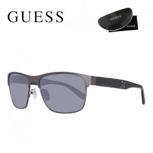 Guess® Óculos de Sol GU6807 J42