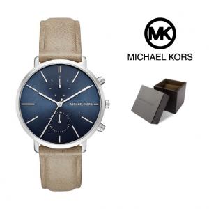 Relógio Michael Kors® Jaryn Brown | 5ATM