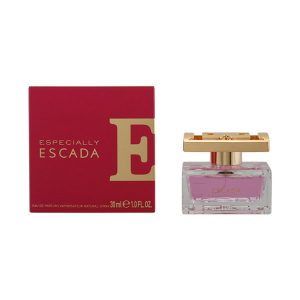 ESPECIALLY ESCADA edp vaporizador 30 ml