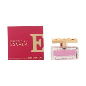 ESPECIALLY ESCADA edp vaporizador 50 ml