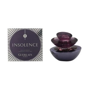 Guerlain - INSOLENCE edp vaporizador 30 ml