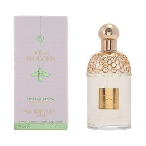 Guerlain - AQUA ALLEGORIA herba fresca edt vaporizador 125 ml