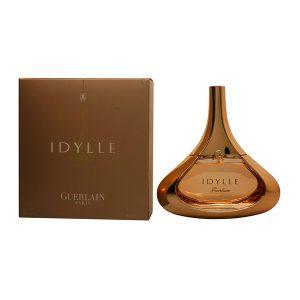 Guerlain - IDYLLE edp vaporizador 100 ml