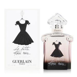 Guerlain - LA PETITE ROBE NOIRE edp vapo 50 ml