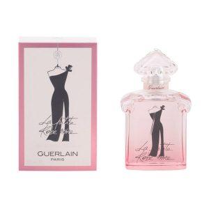 LA PETITE ROBE NOIRE eau de parfum couture vaporizador 50 ml