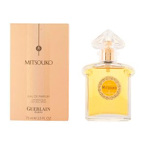 Guerlain - MITSOUKO edp vaporizador 75 ml