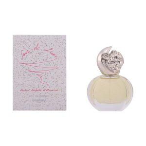 Sisley - SOIR DE LUNE edp vaporizador 30 ml