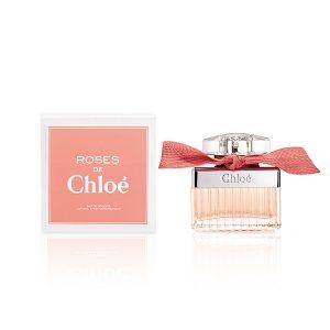 Chloe - ROSES DE CHLOE edt vapo 30 ml