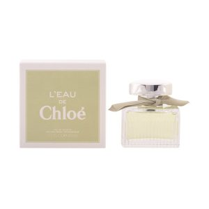 Chloe - LEAU DE CHLOE edt vapo 50 ml